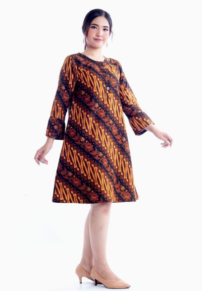 41-1-Dress-Kevia-Size-SML-373250
